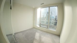 """Photo 7: 1703 989 NELSON Street in Vancouver: Downtown VW Condo for sale in """"The Electra"""" (Vancouver West)  : MLS®# R2527658"""