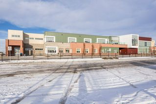 Photo 45: 420 Watt Boulevard in Edmonton: Zone 53 House Half Duplex for sale : MLS®# E4224836