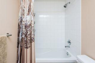 Photo 36: 420 Watt Boulevard in Edmonton: Zone 53 House Half Duplex for sale : MLS®# E4224836
