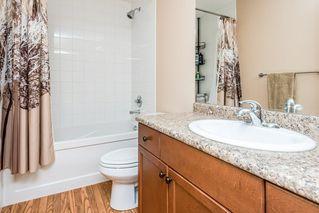 Photo 34: 420 Watt Boulevard in Edmonton: Zone 53 House Half Duplex for sale : MLS®# E4224836