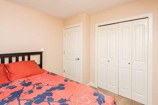 Photo 33: 420 Watt Boulevard in Edmonton: Zone 53 House Half Duplex for sale : MLS®# E4224836