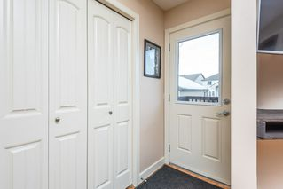 Photo 38: 420 Watt Boulevard in Edmonton: Zone 53 House Half Duplex for sale : MLS®# E4224836