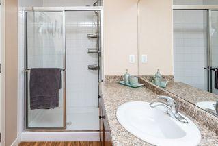Photo 27: 420 Watt Boulevard in Edmonton: Zone 53 House Half Duplex for sale : MLS®# E4224836