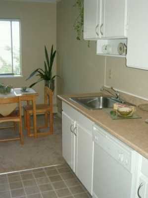 "Photo 6: 425 665 E 6TH AV in Vancouver: Mount Pleasant VE Condo for sale in ""MCALLISTER HOUSE"" (Vancouver East)  : MLS®# V599910"