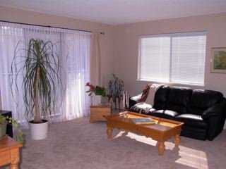 "Photo 2: 425 665 E 6TH AV in Vancouver: Mount Pleasant VE Condo for sale in ""MCALLISTER HOUSE"" (Vancouver East)  : MLS®# V599910"