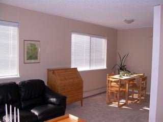 "Photo 3: 425 665 E 6TH AV in Vancouver: Mount Pleasant VE Condo for sale in ""MCALLISTER HOUSE"" (Vancouver East)  : MLS®# V599910"