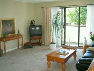 "Photo 8: 425 665 E 6TH AV in Vancouver: Mount Pleasant VE Condo for sale in ""MCALLISTER HOUSE"" (Vancouver East)  : MLS®# V599910"