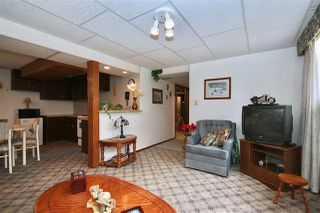 Photo 22: 154 Willow Drive: Wetaskiwin House for sale : MLS®# E4165500