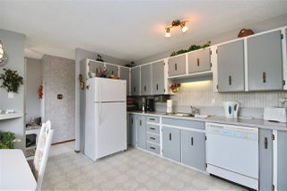 Photo 3: 154 Willow Drive: Wetaskiwin House for sale : MLS®# E4165500
