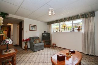 Photo 21: 154 Willow Drive: Wetaskiwin House for sale : MLS®# E4165500