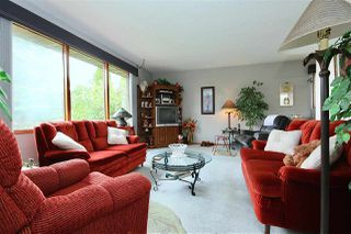 Photo 11: 154 Willow Drive: Wetaskiwin House for sale : MLS®# E4165500