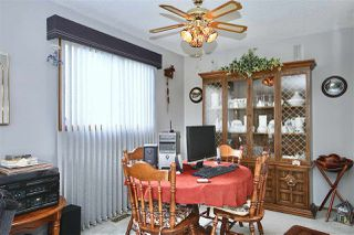 Photo 8: 154 Willow Drive: Wetaskiwin House for sale : MLS®# E4165500