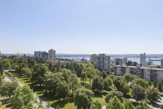 "Photo 2: 1004 160 W KEITH Road in North Vancouver: Central Lonsdale Condo for sale in ""VICTORIA PARK WEST"" : MLS®# R2392486"