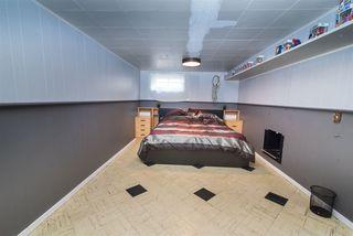 Photo 13: 15951 106A Avenue in Edmonton: Zone 21 House for sale : MLS®# E4167714