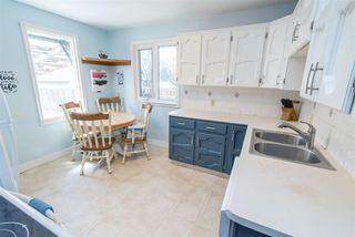 Photo 4: 15951 106A Avenue in Edmonton: Zone 21 House for sale : MLS®# E4167714