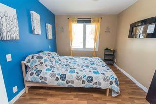 Photo 6: 15951 106A Avenue in Edmonton: Zone 21 House for sale : MLS®# E4167714