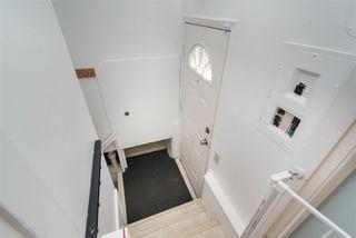 Photo 11: 15951 106A Avenue in Edmonton: Zone 21 House for sale : MLS®# E4167714