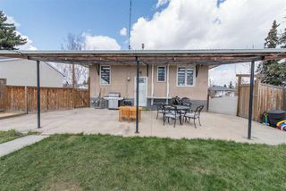 Photo 12: 15951 106A Avenue in Edmonton: Zone 21 House for sale : MLS®# E4167714