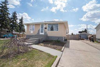 Photo 1: 15951 106A Avenue in Edmonton: Zone 21 House for sale : MLS®# E4167714