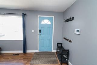 Photo 2: 15951 106A Avenue in Edmonton: Zone 21 House for sale : MLS®# E4167714