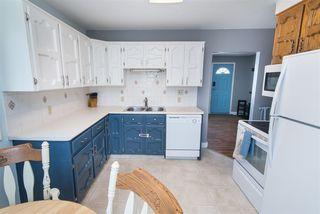 Photo 5: 15951 106A Avenue in Edmonton: Zone 21 House for sale : MLS®# E4167714