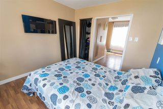 Photo 7: 15951 106A Avenue in Edmonton: Zone 21 House for sale : MLS®# E4167714
