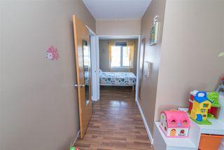 Photo 9: 15951 106A Avenue in Edmonton: Zone 21 House for sale : MLS®# E4167714