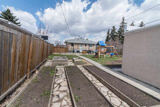 Photo 20: 15951 106A Avenue in Edmonton: Zone 21 House for sale : MLS®# E4167714