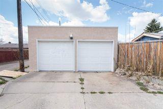 Photo 21: 15951 106A Avenue in Edmonton: Zone 21 House for sale : MLS®# E4167714