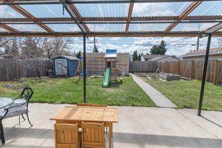 Photo 18: 15951 106A Avenue in Edmonton: Zone 21 House for sale : MLS®# E4167714