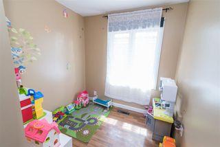 Photo 8: 15951 106A Avenue in Edmonton: Zone 21 House for sale : MLS®# E4167714