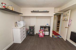 Photo 16: 15951 106A Avenue in Edmonton: Zone 21 House for sale : MLS®# E4167714