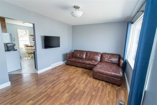 Photo 3: 15951 106A Avenue in Edmonton: Zone 21 House for sale : MLS®# E4167714
