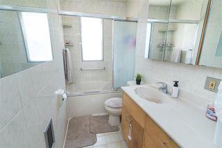 Photo 10: 15951 106A Avenue in Edmonton: Zone 21 House for sale : MLS®# E4167714