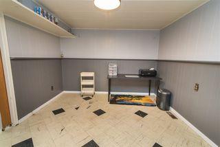 Photo 14: 15951 106A Avenue in Edmonton: Zone 21 House for sale : MLS®# E4167714