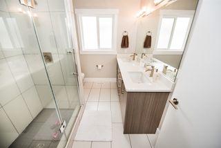 Photo 18: 9048 92 Street in Edmonton: Zone 18 House for sale : MLS®# E4168756