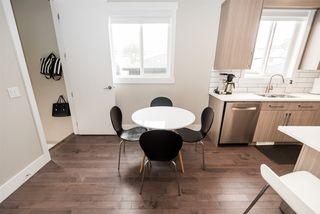 Photo 9: 9048 92 Street in Edmonton: Zone 18 House for sale : MLS®# E4168756