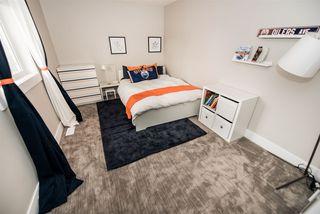 Photo 21: 9048 92 Street in Edmonton: Zone 18 House for sale : MLS®# E4168756