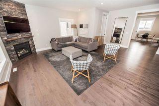 Photo 3: 9048 92 Street in Edmonton: Zone 18 House for sale : MLS®# E4168756