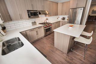 Photo 13: 9048 92 Street in Edmonton: Zone 18 House for sale : MLS®# E4168756