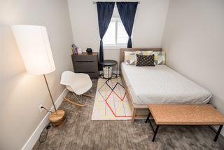 Photo 20: 9048 92 Street in Edmonton: Zone 18 House for sale : MLS®# E4168756