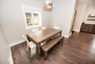 Photo 6: 9048 92 Street in Edmonton: Zone 18 House for sale : MLS®# E4168756