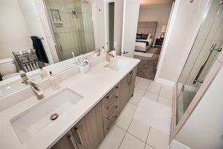 Photo 19: 9048 92 Street in Edmonton: Zone 18 House for sale : MLS®# E4168756