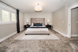 Photo 16: 9048 92 Street in Edmonton: Zone 18 House for sale : MLS®# E4168756