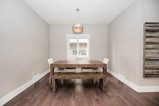 Photo 7: 9048 92 Street in Edmonton: Zone 18 House for sale : MLS®# E4168756