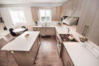 Photo 11: 9048 92 Street in Edmonton: Zone 18 House for sale : MLS®# E4168756