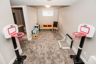 Photo 24: 9048 92 Street in Edmonton: Zone 18 House for sale : MLS®# E4168756
