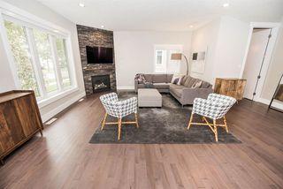 Photo 2: 9048 92 Street in Edmonton: Zone 18 House for sale : MLS®# E4168756
