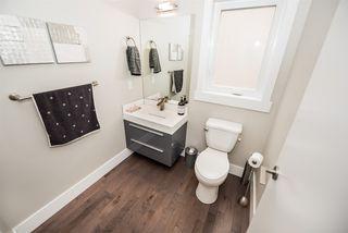 Photo 5: 9048 92 Street in Edmonton: Zone 18 House for sale : MLS®# E4168756