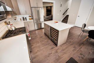 Photo 14: 9048 92 Street in Edmonton: Zone 18 House for sale : MLS®# E4168756